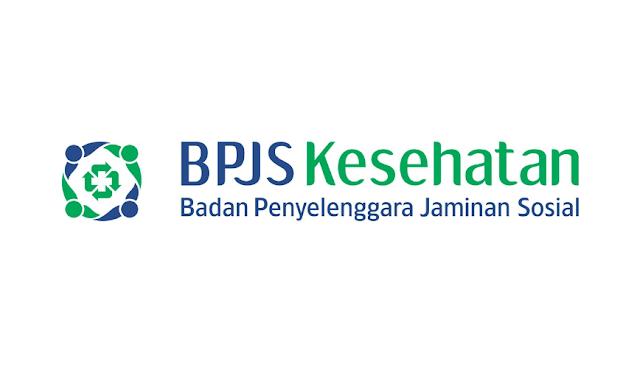 Lowongan Kerja Pegawai Tidak Tetap BPJS Kesehatan Wilayah Banten