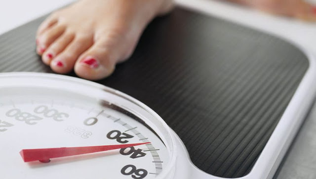 فصل-الشتاء-أفضل-وقت-لفقدان-الوزن-كالتشر-عربية