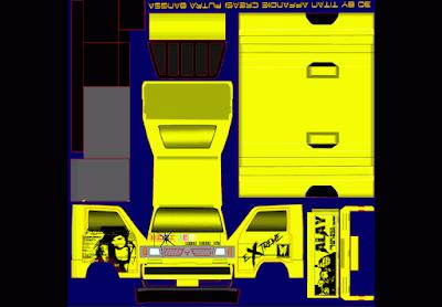 https://www.mizanponsel.com/2019/12/download-livery-pickup-bussid-mod-shd.html