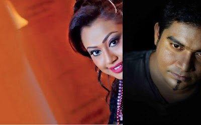 Rathriya Manaram Song Lyrics - රාත්රිය මනරම් ගීතයේ පද පෙළ
