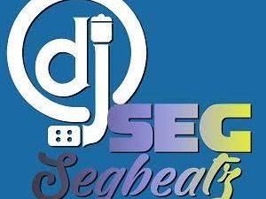 Download Freebeat:- Segbeatbeat – Afro Tune