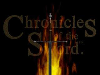 https://collectionchamber.blogspot.com/2019/06/chronicles-of-sword.html
