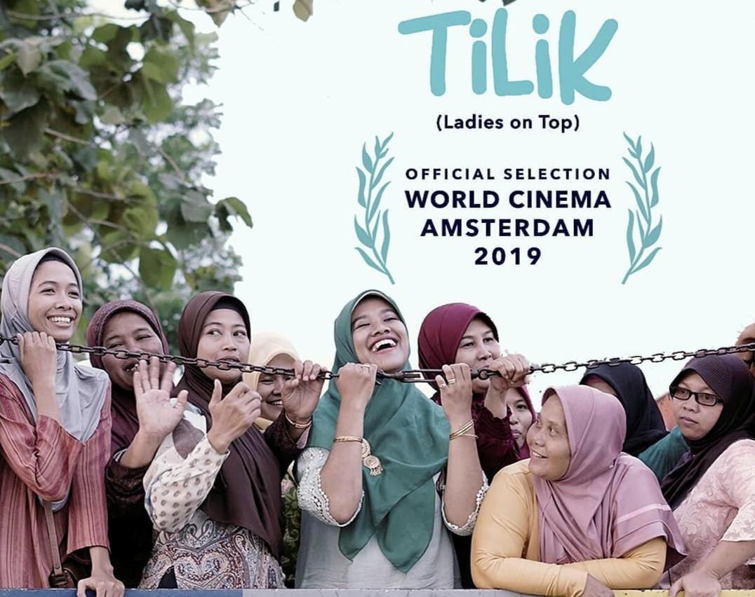 Tilik (2020) WEBDL