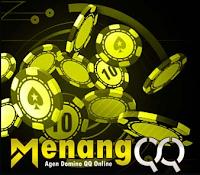 Menangqq.com