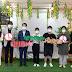 선거예비학교 '광명시의원과 함께하는 공감정책토크' 개최