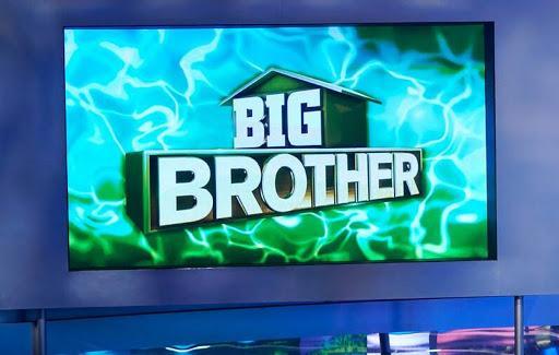 «Big Brother»: Παίκτες – έκπληξη στο ριάλιτι