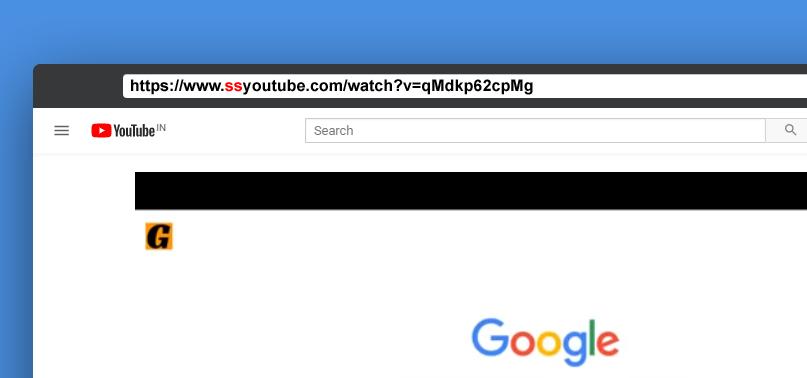 youtube video downloader save