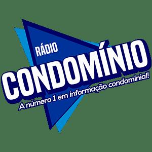Ouvir agora Rádio Condomínio FM - Brasilândia de Minas / MG
