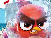 Angry Birds Dream Blast 1.12.1 MOD - Koin Tidak Terbatas, Tanpa Iklan