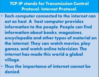 ইন্টারনেট Paragraph | Internet paragraph in bengali | ইন্টারনেট প্যারাগ্রাফ