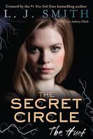 Secret Circle Pdf