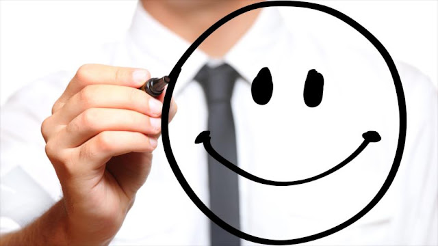 Estudio revela: 10 claves esenciales para ser feliz en el trabajo