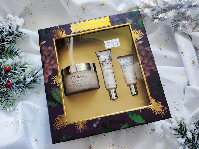 Pomysły na prezent, który ucieszy każdą kobietę - Caudalie, Jo Malone, Biżuteria YES
