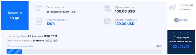 fns-company.com хайп