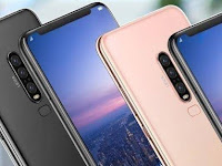 How to Root and Install TWRP for Realme C17