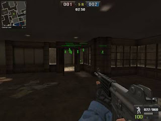 #CODE871 Link Download File Cheats Point Blank 24 - 25 Februari 2020