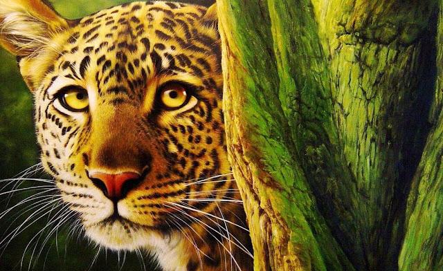 animales-pintura-al-oleo