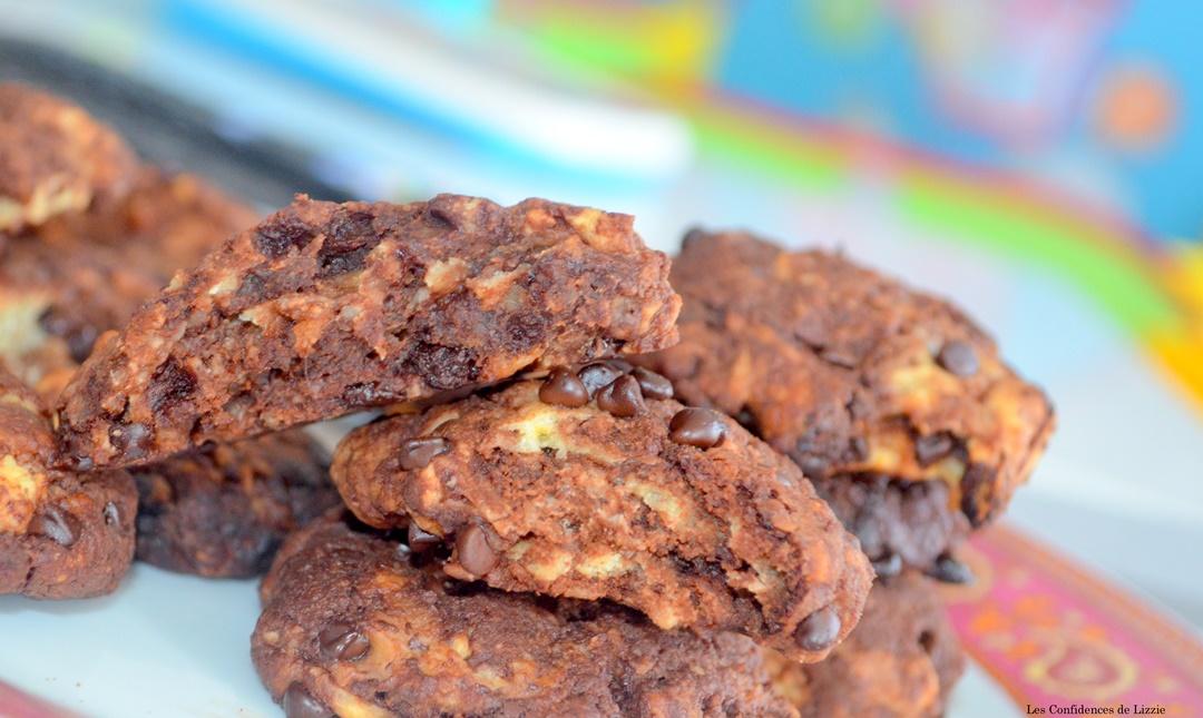 recette-cookies-chocolat-rapide-saine