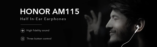 best earphones under 1000 with mic in india 2020