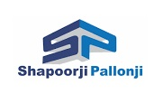 Shapoorji Pallonji Freshers Trainee Recruitment 2018 Jobs Opening Vacancy