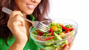 plan de dieta saludable semanal