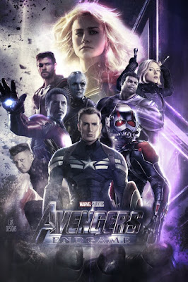 avengers-endgame-2019-download-hindi-dubbed-watch-filmywrap-mkvking
