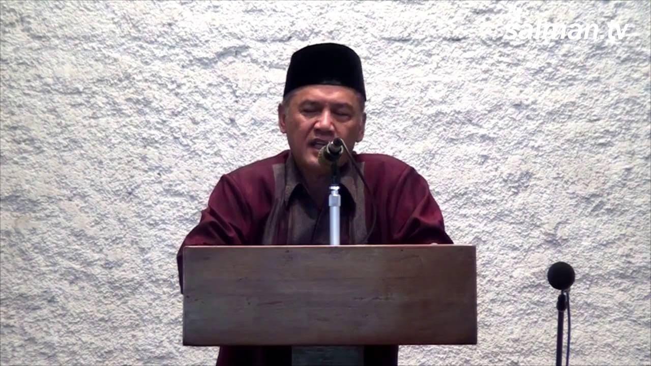 Muhammadiyah Sesalkan Adanya Insiden Berdarah FPI – Polisi