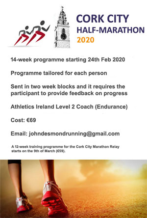https://corkrunning.blogspot.com/2020/02/14-week-programme-for-2020-cork-city.html