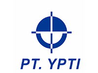 Lowongan Kerja Yogyakarta Bulan Desember 2019 - PT. Yogya Presisi Tehnikatama Industri (PT. YPTI)