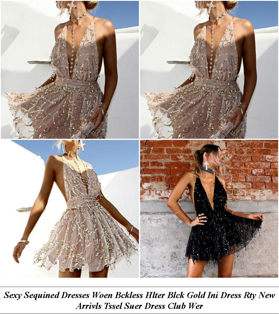 Est Dresses Sites Online - Small Shop For Sale In South Mumai - Lue And White Dress