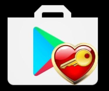 PlayStore Pró v13.3.4 APK – Baixe jogos e aplicativos grátis da google play