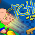 Download Tcheco in the Castle of Lucio + Crack [PT-BR]