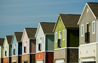 Vacancies in Rental Properties and How to Account For Them