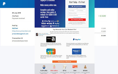 survey,Online Survey Jobs - Work From Home,MySurvey US,opinions,surveys,earn money,online surveys,Online Surveys for Money,online survey,make money online,how to make money online,online,online survey jobs,online surveys,best survey websites,surveys,how to make money online with paid surveys,online jobs,online paid surveys,online surveys that pay,survey sites,best survey sites,surveys for money,paid surveys,aip online survey,free online survey,online money,legit online survey,online survey sites,online surveys that pay cash,best paid online surveys,legitimate paid online surveys,online survey jobs legit,online survey jobs without registration fees,highest paying online surveys,make money online surveys,prize rebel