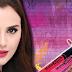 Review Harga Lipstik Silky Girl Matte yang Tahan Lama Bagus Terbaru