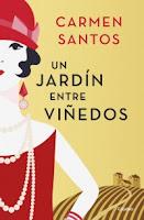 http://www.megustaleer.com/libro/un-jardin-entre-vinedos/ES0134649