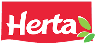 https://www.herta.fr/