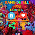 #RangDeBelle Holi 2020 contest WIN BIG