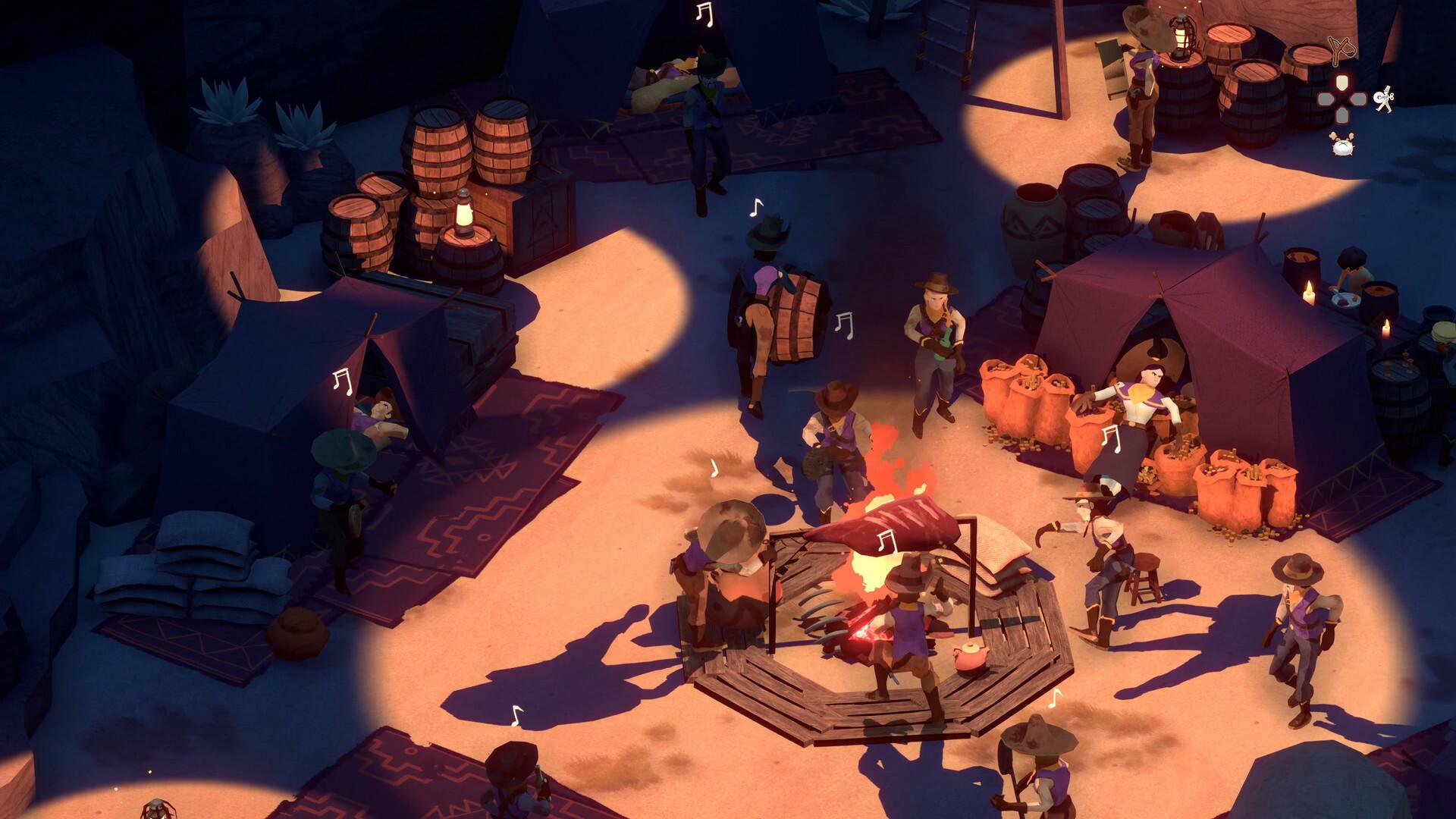 el-hijo-a-wild-west-tale-pc-screenshot-04