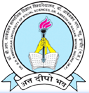 Dr B R Ambedkar University of Social Sciences (DBRAUSS) Recruitments (www.tngovernmentjobs.in)