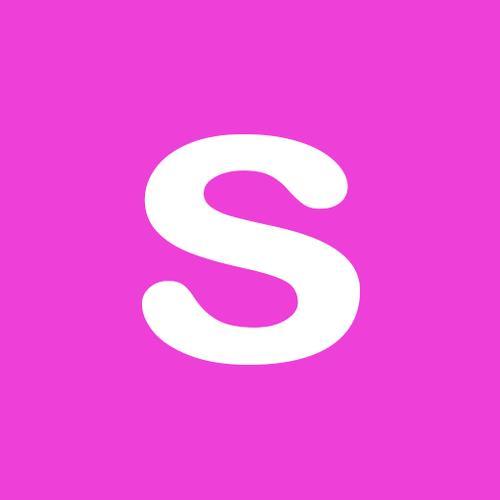 Download simontox app 2019 apk download latest version 2.0