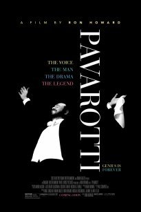 Pavarotti (2019) ταινιες online seires xrysoi greek subs