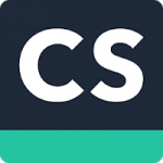 CamScanner Premium Apk v5.17.7.20200309