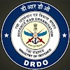 DRDO MTS RECRUITMENT 2019