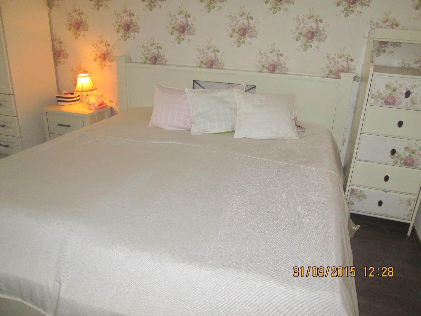 IMG 0082 - חדר שינה