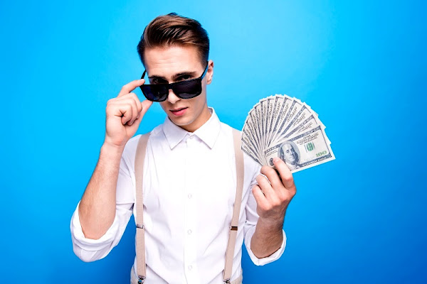 Что нужно знать тем, кто собирается инвестировать деньги в 2021 году