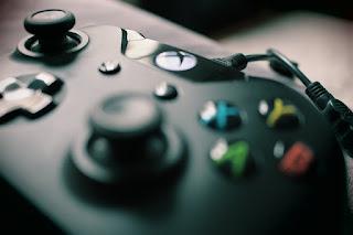 spesifikasi Xbox series x