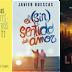 ¡Colaboración Veraniega ~ 5 libros para leer en verano!