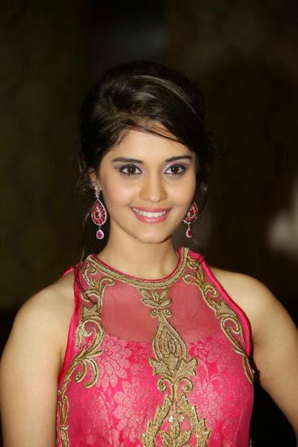 Surabhi HD Images