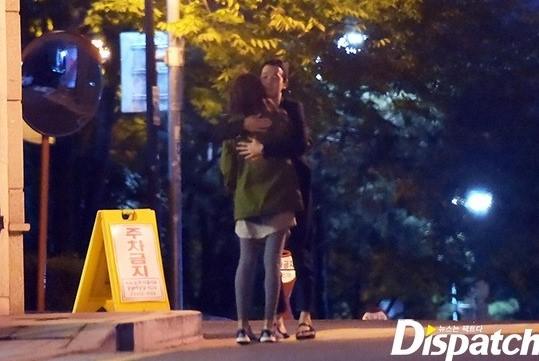 snsd sooyoung dating jung kyung ho (1)
